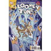 Looney-Tunes---173