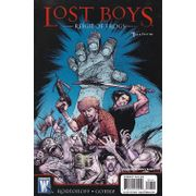 Lost-Boys-Reign-of-Frogs---1