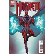 Magneto---1