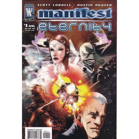 Manifest-Eternity---1