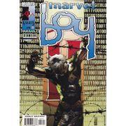 Marvel-Boy---Volume-2---3