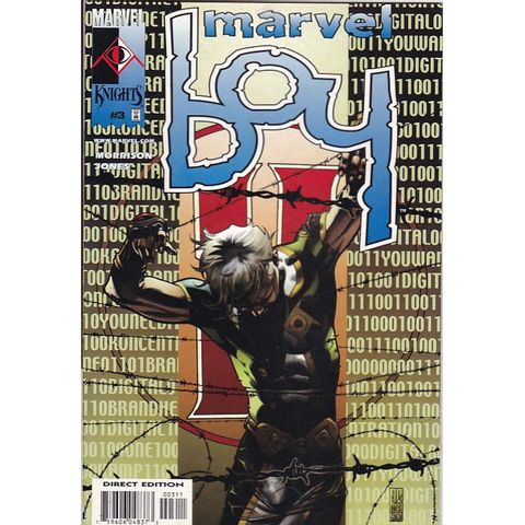 Marvel-Boy---Volume-2---3