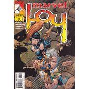 Marvel-Boy---Volume-2---6