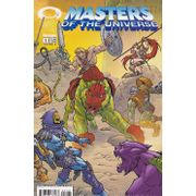 Masters-of-the-Universe---Volume-1---1
