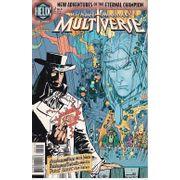 Michael-Moorcock-s-Multiverse---02