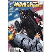 Midnighter---14