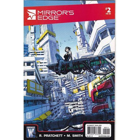 Mirrors-Edge---2