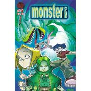 Monster-Club---Volume-1---05