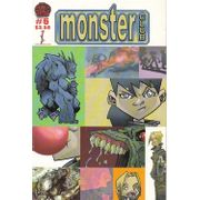 Monster-Club---Volume-1---06