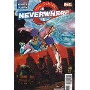 Neverwhere---08