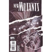 New-Mutants---Volume-3---02