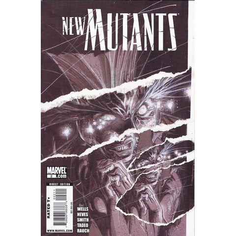 New-Mutants---Volume-3---02
