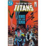 New-Teen-Titans---Volume-1---78