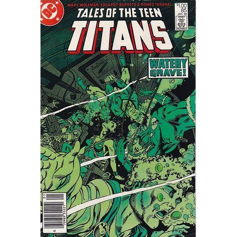 New-Teen-Titans---Volume-1---85