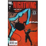 Nightwing---Volume-1---119