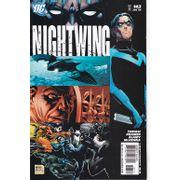 Nightwing---Volume-1---143
