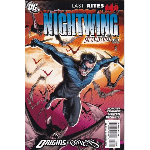 Nightwing---Volume-1---153