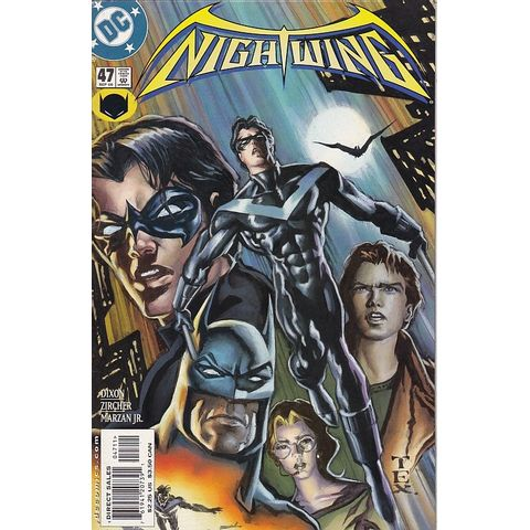Nightwing---Volume-1---47