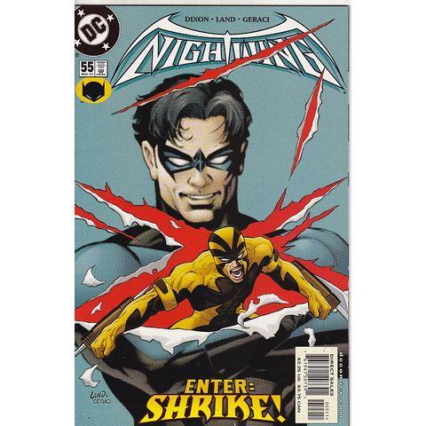 Nightwing---Volume-1---55