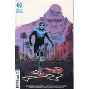 Nightwing-Magilla-Gorilla-Special---1