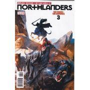 Northlanders---13