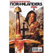 Northlanders---15