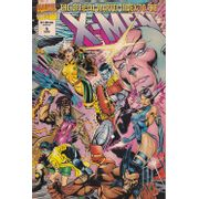 Official-Marvel-Index-to-the-X-Men---Volume-2---5