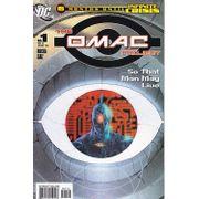 Omac-Project---1
