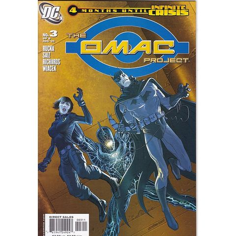 Omac-Project---3