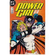 Power-Girl---Volume-1---3