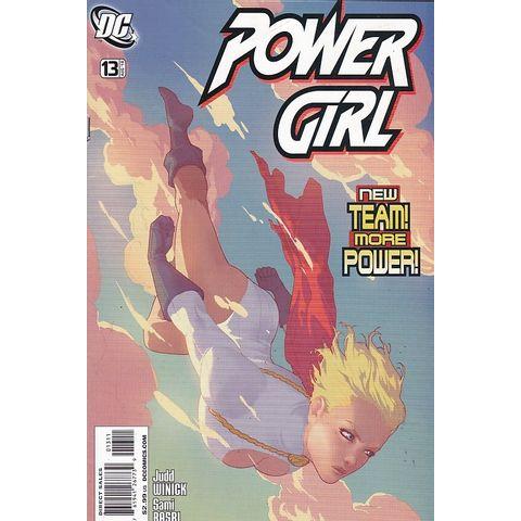 Power-Girl---Volume-2---13