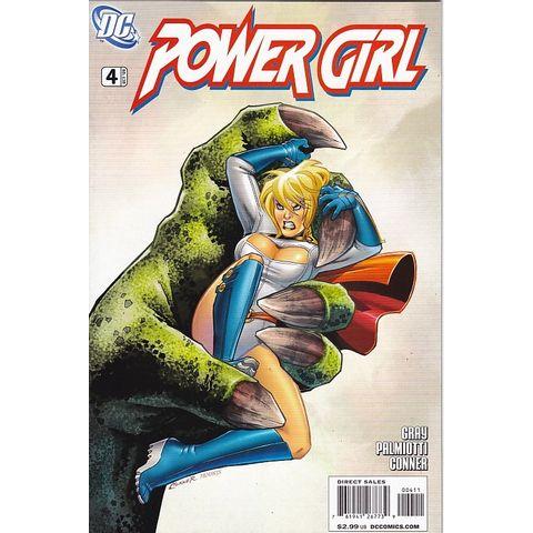 Power-Girl---Volume-2---4