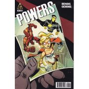Powers---Volume-4---08