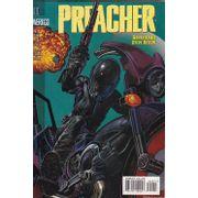 Preacher---29