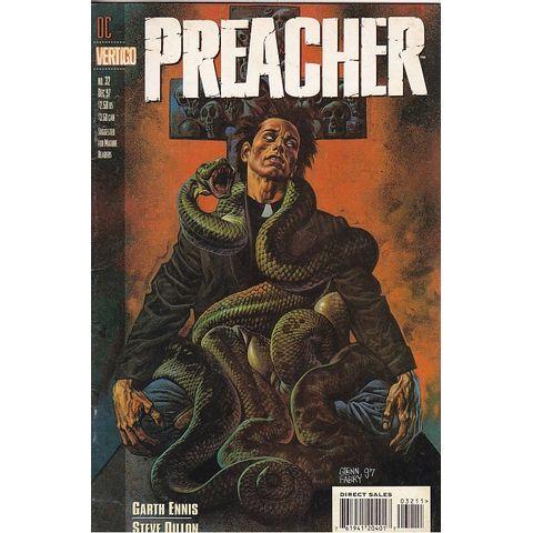 Preacher---32