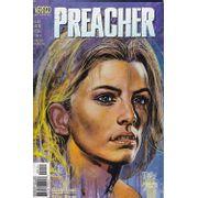 Preacher---52