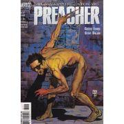 Preacher---57