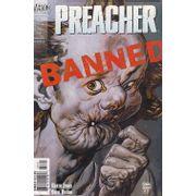 Preacher---58