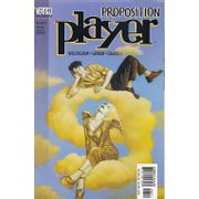 Proposition-Player---6