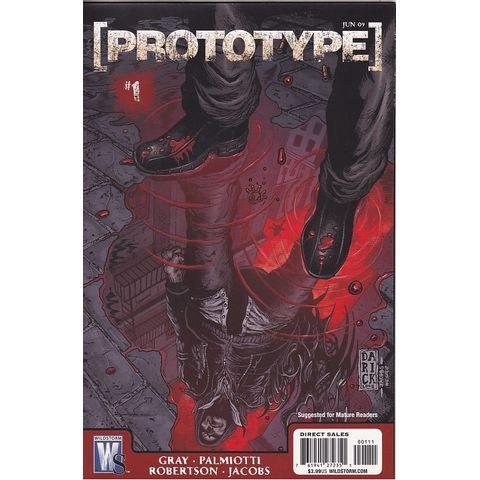 Prototype---01
