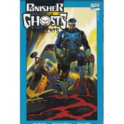 Punisher---The-Ghosts-of-Innocents---1