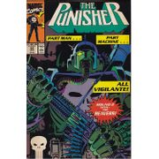 Punisher---Volume-2---34