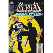 Punisher---Volume-3---09