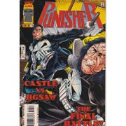 Punisher---Volume-3---10