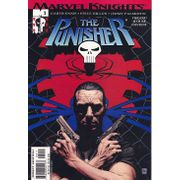 Punisher---Volume-6---02