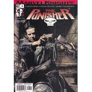Punisher---Volume-6---04