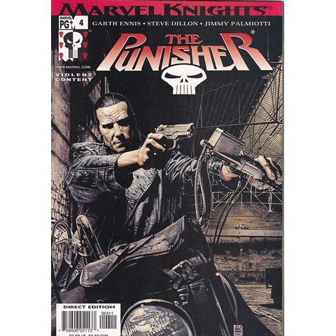 Punisher---Volume-6---04