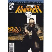 Punisher---Volume-6---05