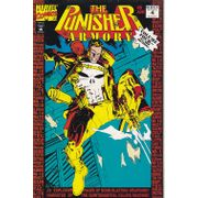 Punisher-Armory---04