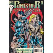 Punisher-War-Journal---Volume-1---74